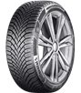 Continental WinterContact TS860 195/65 R15 91T