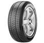 Pirelli-Scorpion-Winter-4.png