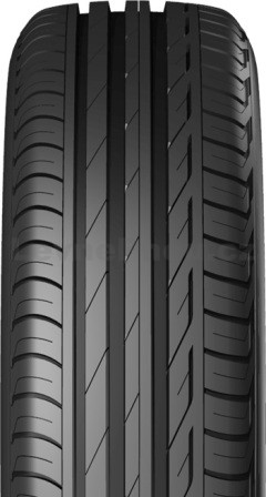 bridgestone turanza t001 205 55 r16 91v pneumatiky levn od levn. Black Bedroom Furniture Sets. Home Design Ideas