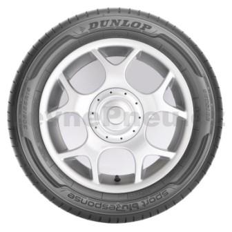 Dunlop SP Sport BluResponse 3