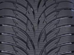 nokian wr d3 205 55 r16 91h pneumatiky levn od levn. Black Bedroom Furniture Sets. Home Design Ideas