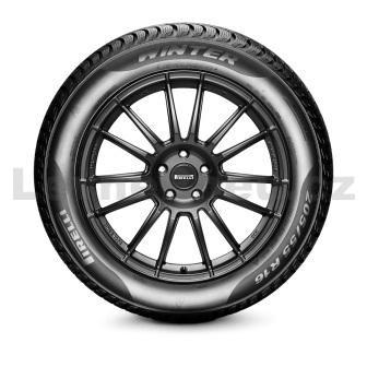 pirelli cinturato winter 205 55 r16 91t pneumatiky levn. Black Bedroom Furniture Sets. Home Design Ideas