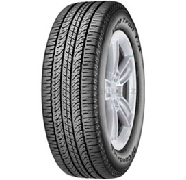 BFGoodrich LONG TRAIL T/A TOUR 245/65 R17 105T