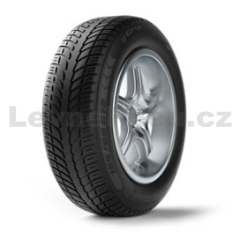 BFGoodrich G-GRIP ALL SEASON 215/60 R16 99H XL