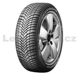 BFGoodrich g-Grip All Season 2 185/65 R15 92T XL