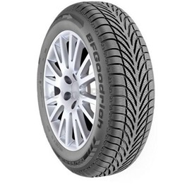 BFGoodrich G-Force Winter 225/55 R17 101H XL