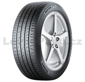 Barum Bravuris 3HM SUV 255/55 R18 109V XL