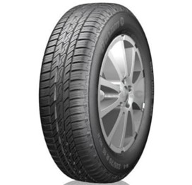 Barum Bravuris 4x4 235/60 R18 107V XL FR