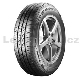 Barum Bravuris 5HM 195/65 R15 91T