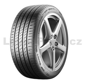 Barum Bravuris 5HM 275/40 R20 106Y XL FR