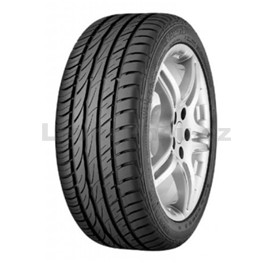 Barum Bravuris 2 205/40 R17 84W