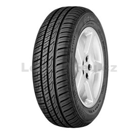 Barum Brillantis 2 165/60 R14 75T DOTxx16