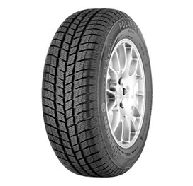 Barum Polaris 3 245/40 R18 97V XL FR