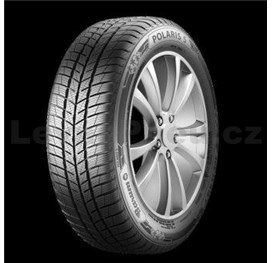 Barum Polaris 5 205/55 R17 95V XL FR