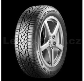 Barum Quartaris 5 205/55 R17 95V XL FR
