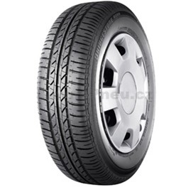 Bridgestone B250 195/60 R16 89H
