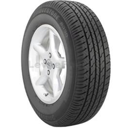 Bridgestone B390 195/65 R15 95T XL