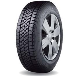 Bridgestone Blizzak W810 205/65 R16C 107T