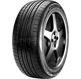 Bridgestone Dueler Sport 235/55 R19 101W FR