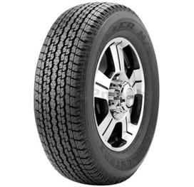 Bridgestone D840 235/70 R16 106T