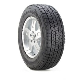 Bridgestone DM-V1 235/75 R15 109R XL MFS