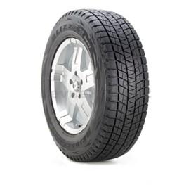 Bridgestone DM-V1 275/60 R18 113R MFS