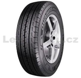 Bridgestone Duravis R660 205/65 R15C 102T XL