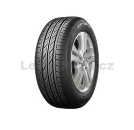 Bridgestone EP150 Ecopia 185/65 R14 86T