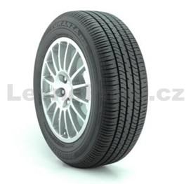 Bridgestone ER30 245/50 R18 100W