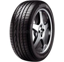 Bridgestone ER300-2 195/55 R16 87H * RFT