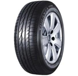 Bridgestone ER300 Ecopia 215/55 R16 93H