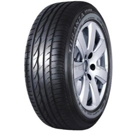 Bridgestone ER300 Ecopia 215/55 R16 97H XL