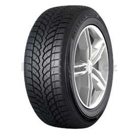 Bridgestone LM80 245/65 R17 111T XL
