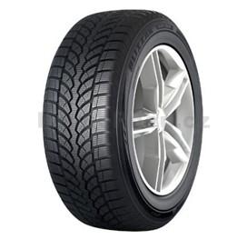 Bridgestone LM80 235/55 R17 99H