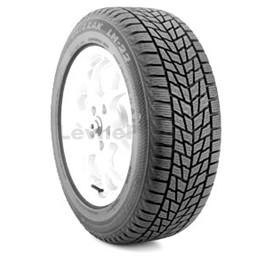 Bridgestone LM22 235/50 R18 101V XL