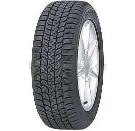 Bridgestone LM25 215/55 R17 98V XL MFS