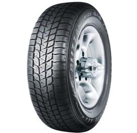 Bridgestone LM25 4x4 225/70 R16 107T XL