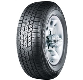 Bridgestone LM25 4x4 275/60 R18 113H