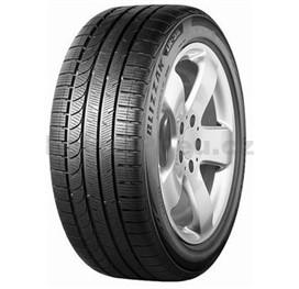 Bridgestone LM35 205/55 R16 94H XL