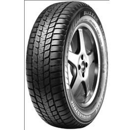 Bridgestone LM20 185/55 R14 80T MFS