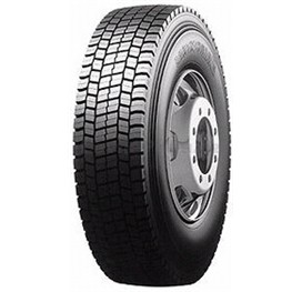 Bridgestone M729 265/70 R17,5 138/136M