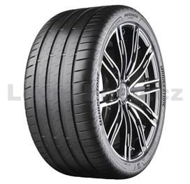 Bridgestone Potenza Sport 285/35 R18 101Y XL