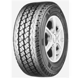 Bridgestone Duravis R630 175/75 R16C 101R