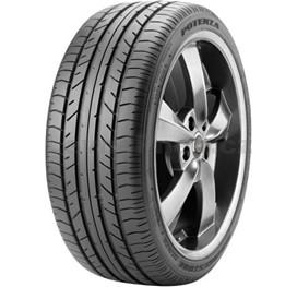 Bridgestone RE040 235/60 R16 100W