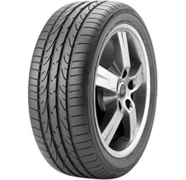 Bridgestone RE050 275/40 ZR19 XL FR