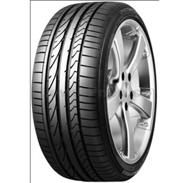 Bridgestone RE050A RFT 285/40 ZR19 103Y FR