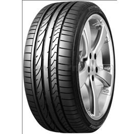 Bridgestone RE050A N1 235/40 R18 91Y