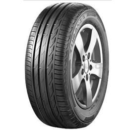 Bridgestone Turanza T001 225/50 R17 98W