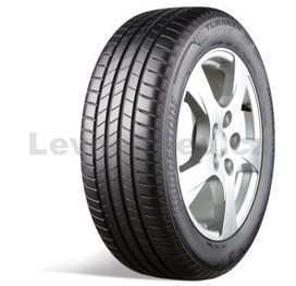 Bridgestone Turanza T005 205/60 R16 92H R Captur