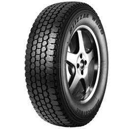 Bridgestone W800 195/70 R15C 104R
